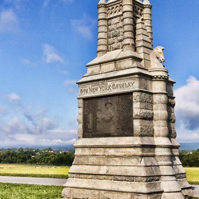 20150810_Gettysburg_0138