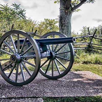 20150810_Gettysburg_0163_1