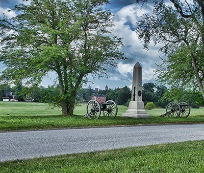 20150810_Gettysburg_0188-bordered