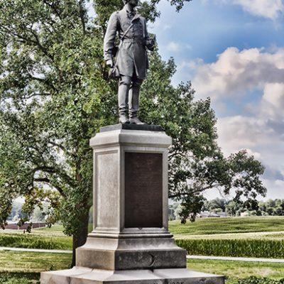 20150810_Gettysburg_0192