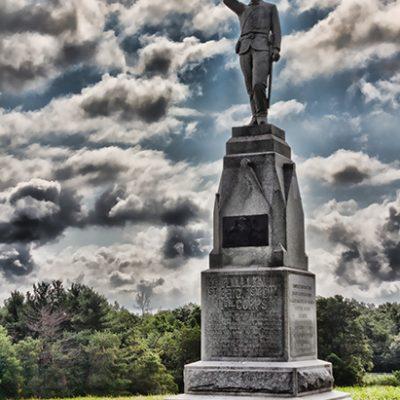 20150810_Gettysburg_0195