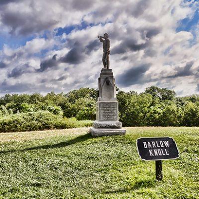 20150810_Gettysburg_0199