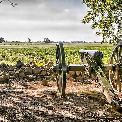 2015_08_10_Gettysburg_0439