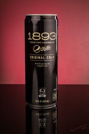 1893 Pepsi